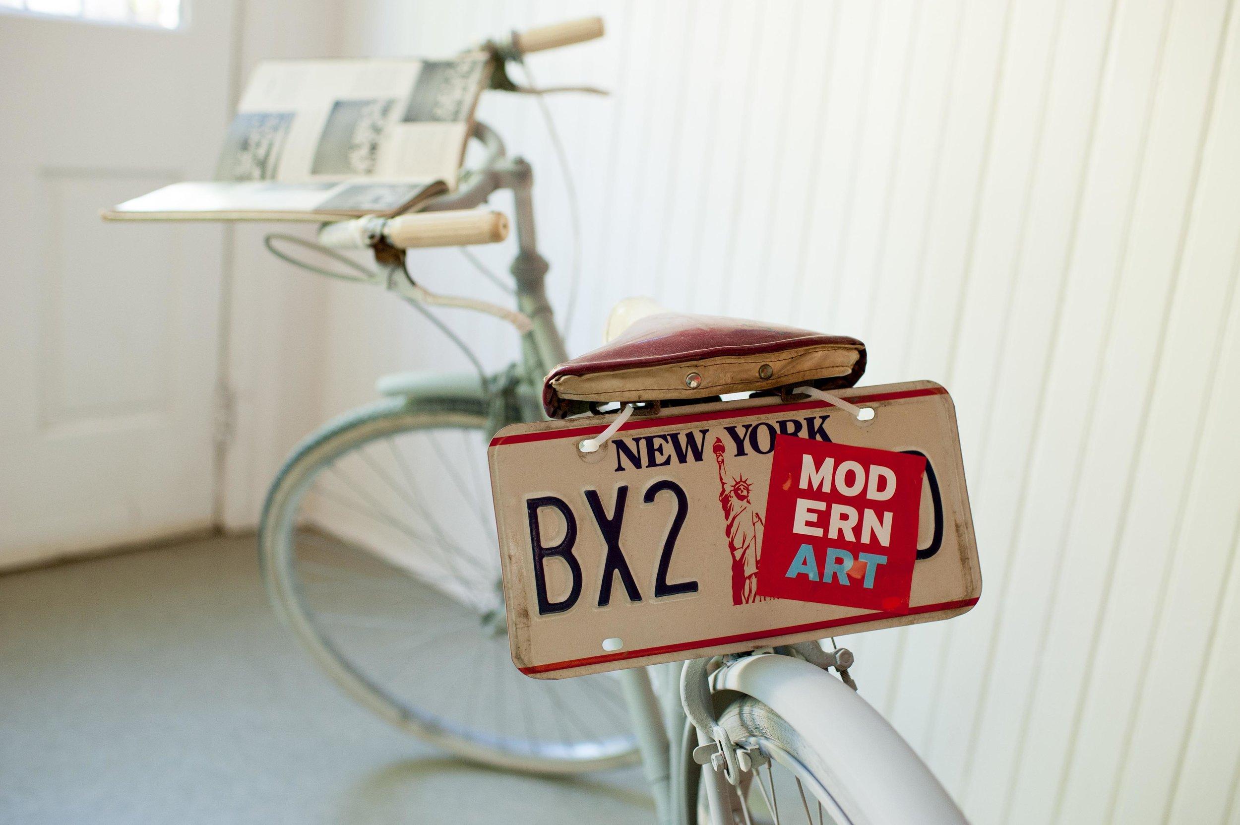art_bike-87.jpg