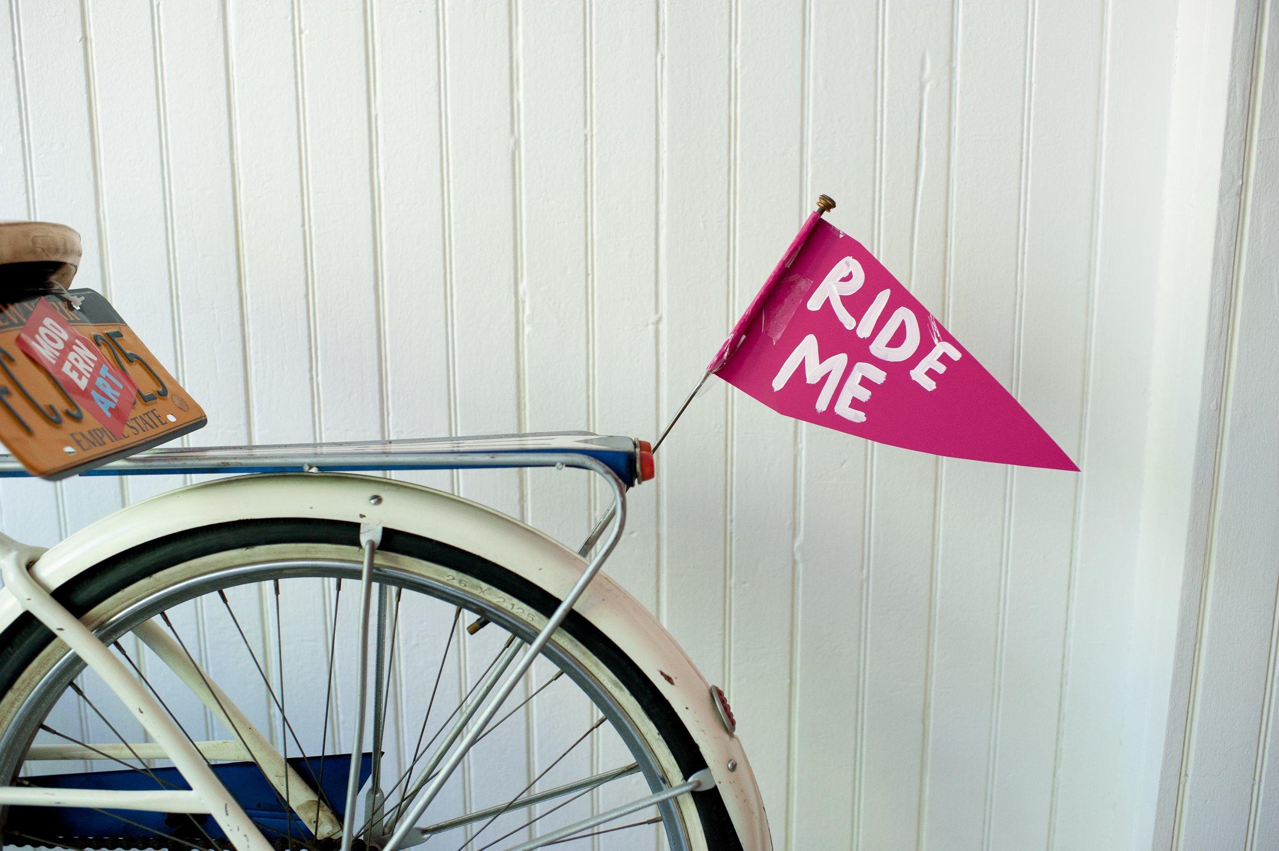 art_bike-90.jpg
