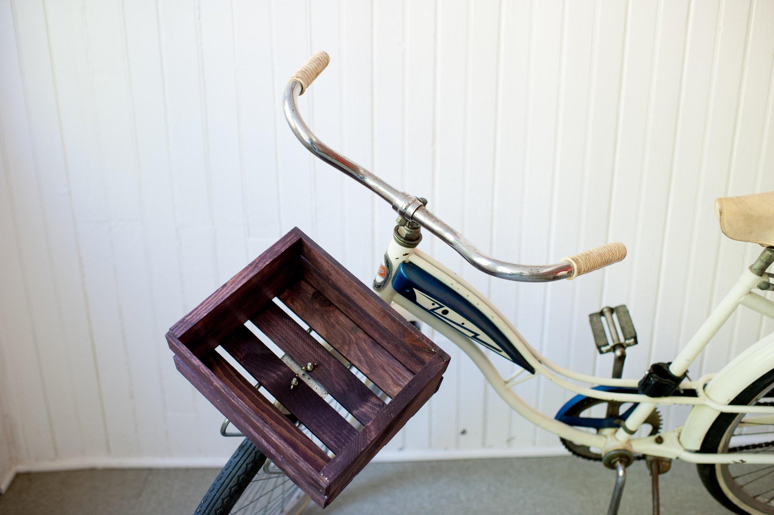 art_bike-91.jpg