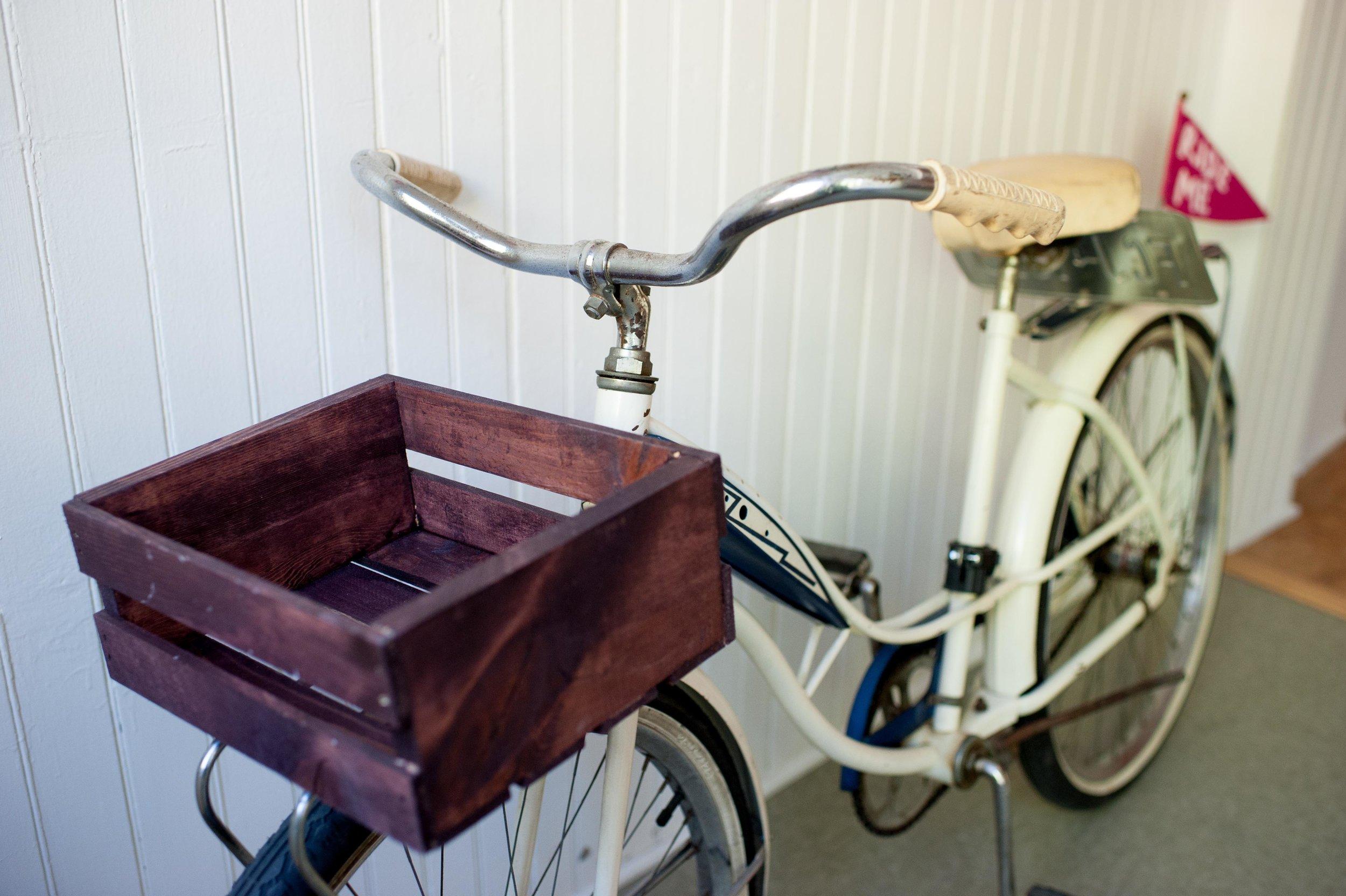 art_bike-92.jpg
