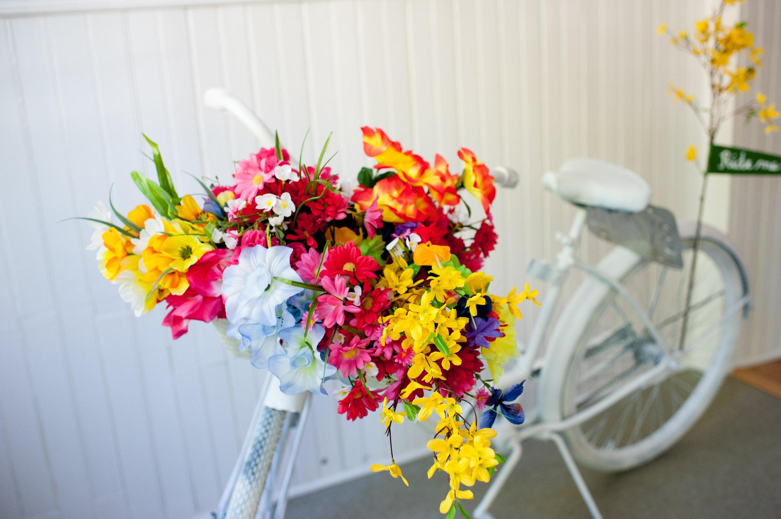 art_bike-95.jpg