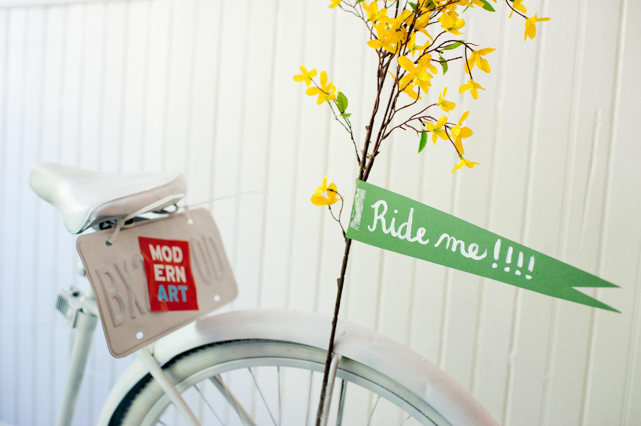 art_bike-97.jpg