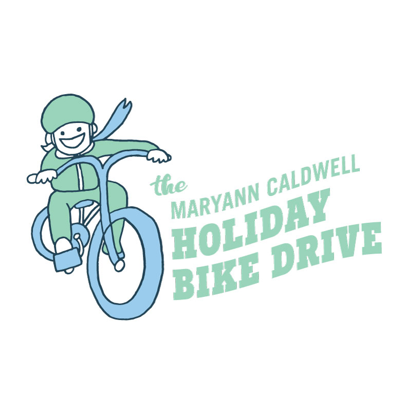HolidayBikeDrive_color.jpg