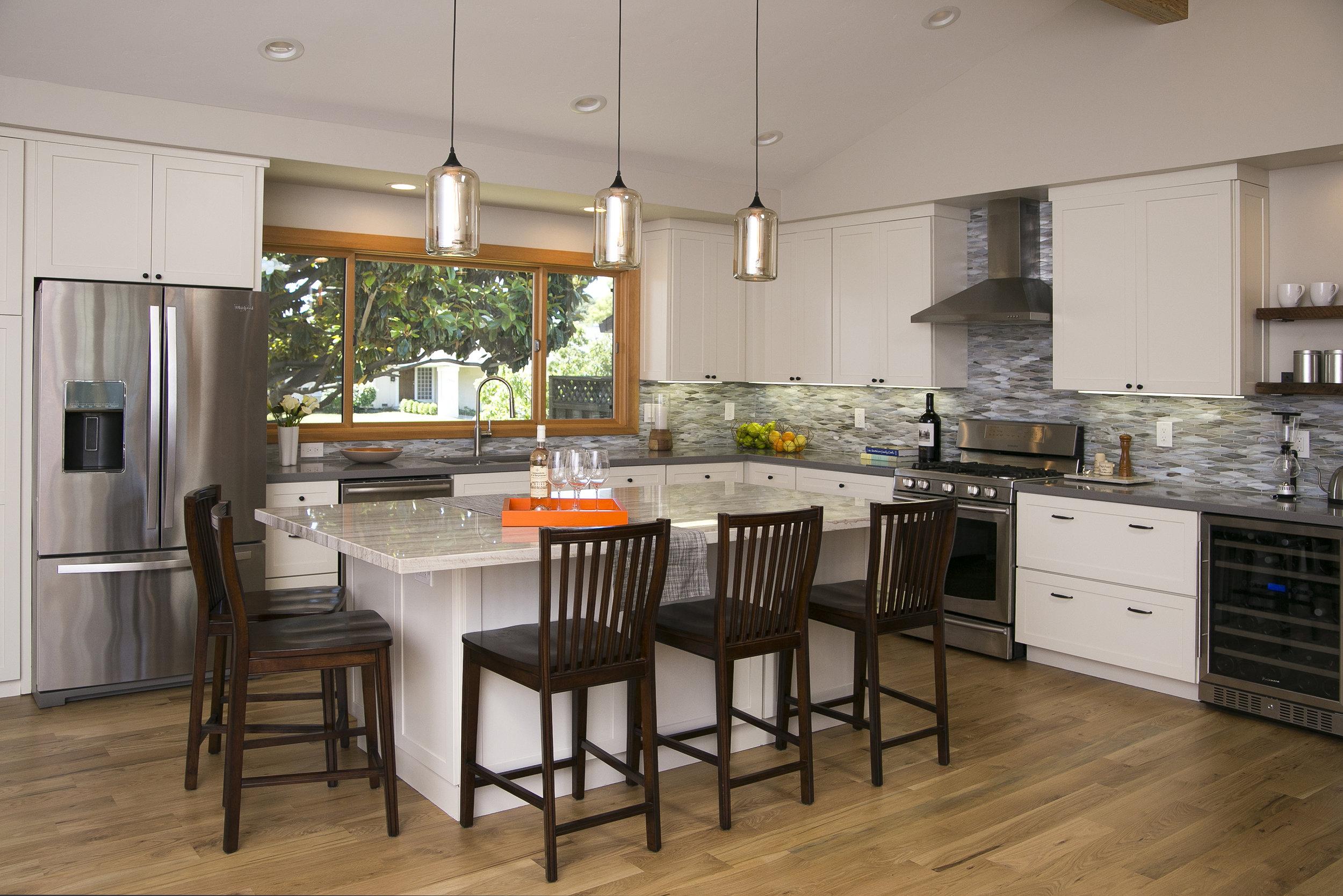 collier_kitchen8.jpg
