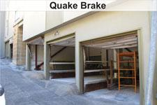 perry_quakebreak.jpg