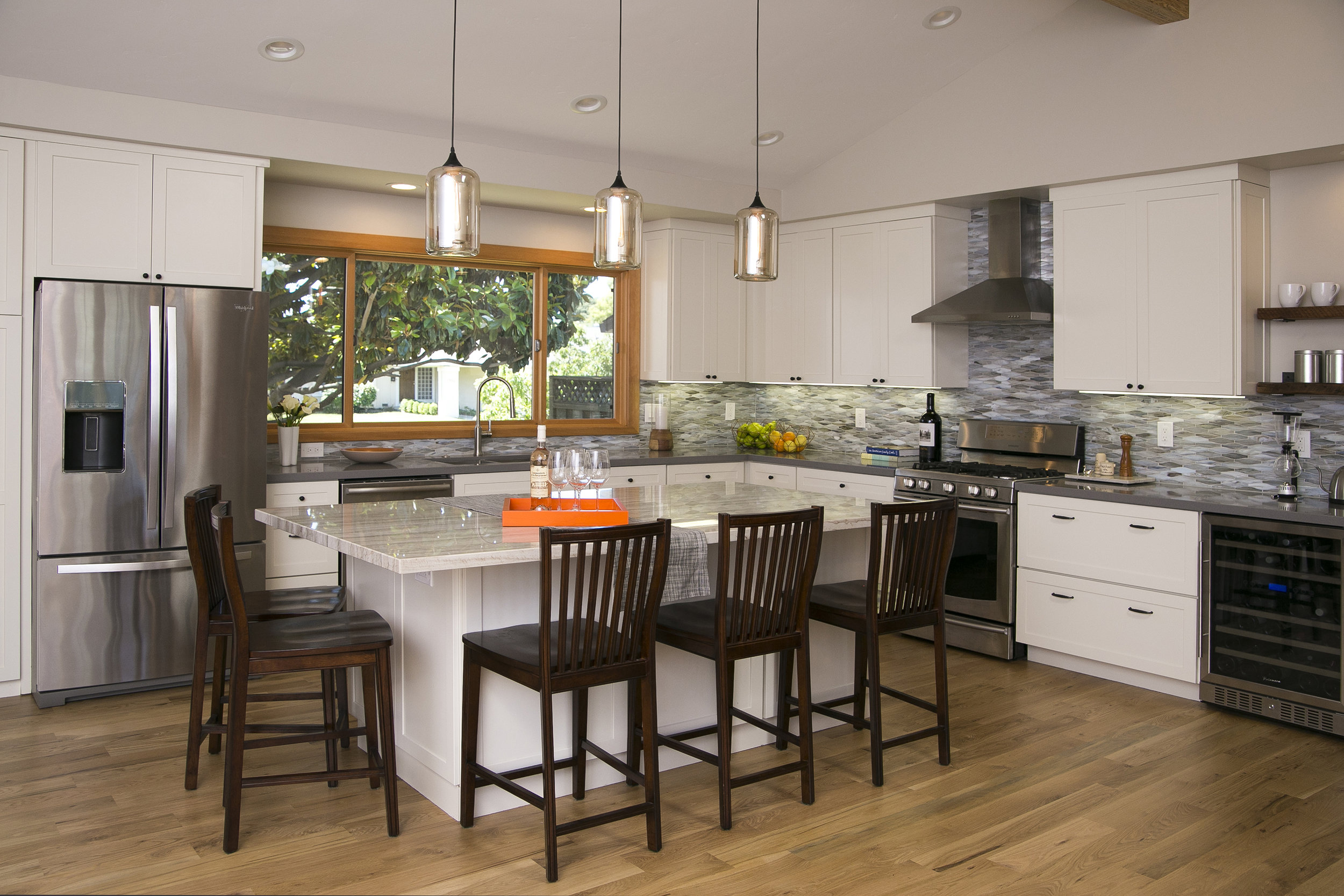 collier_kitchen8.jpg