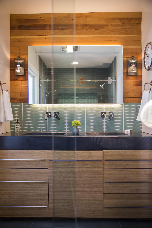 loreto_bathroom3.jpg