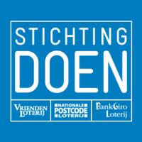 DOEN Foundation Logo.png