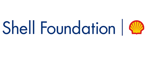 Shell Foundation White background.png