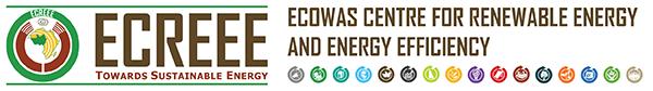 ECREEE Full logo.png