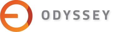 Odyssey logo_medium.jpg