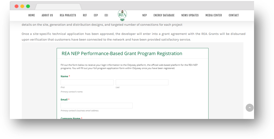 REA NEP Registration Page_with shadow_browserbar.png