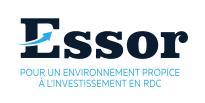 Essor Logo.png