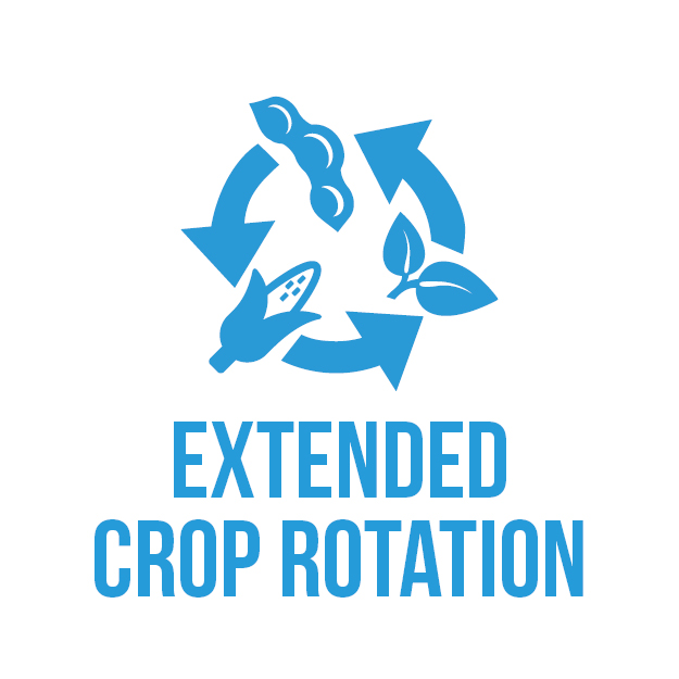 icon-extendedcroprotation-square.jpg