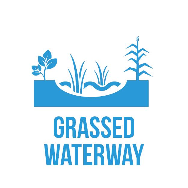 icon-grassedwaterway-square.jpg