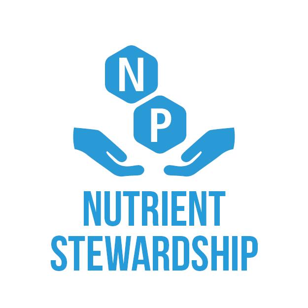 icon-nutrientstewardship-square.jpg