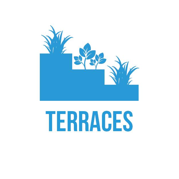 icon-terraces-square.jpg