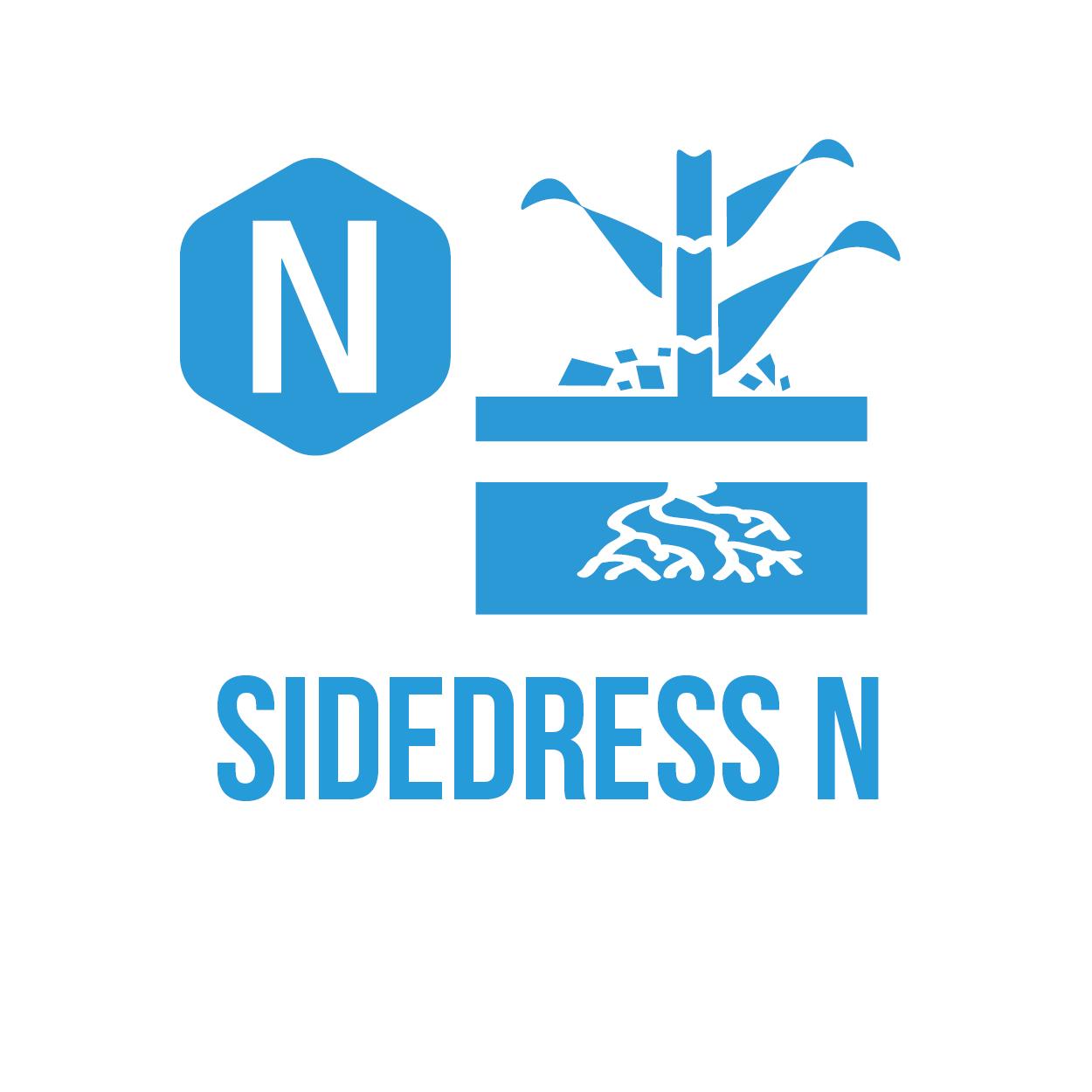 icon-sidedressN-square.jpg