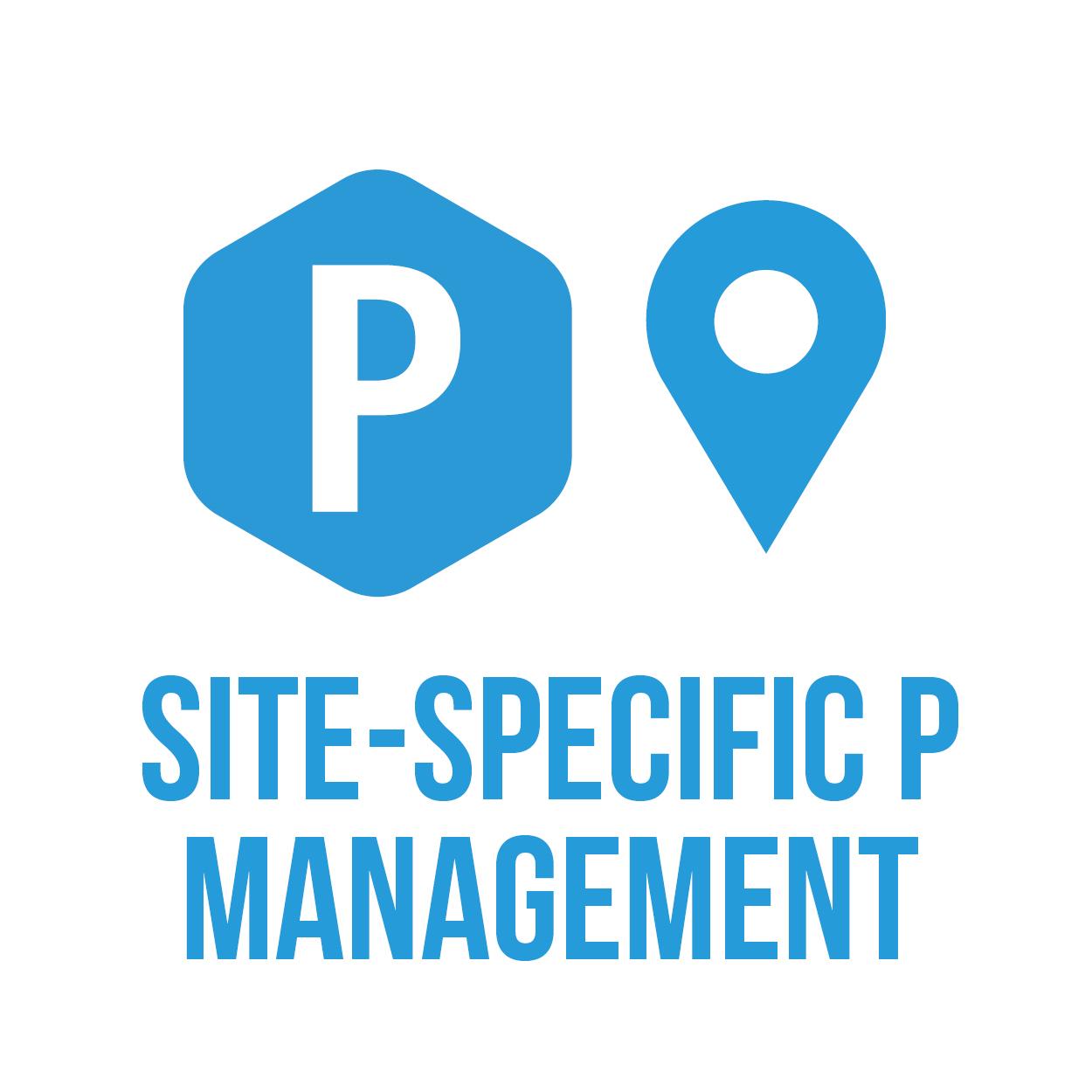 icon-sitespecificp-square.jpg