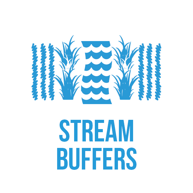 icon-streambuffers-square.jpg
