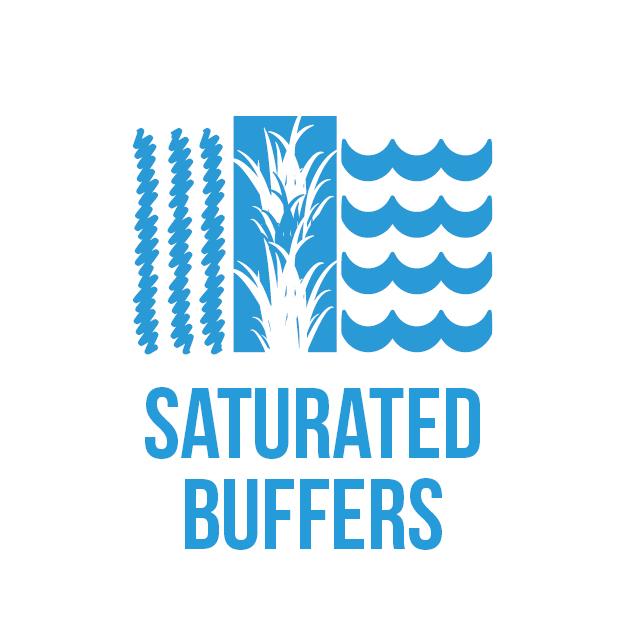 icon-saturatedbuffers-square.jpg