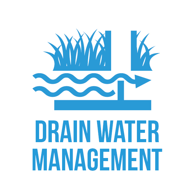 icon-drainwatermanagement-square.jpg