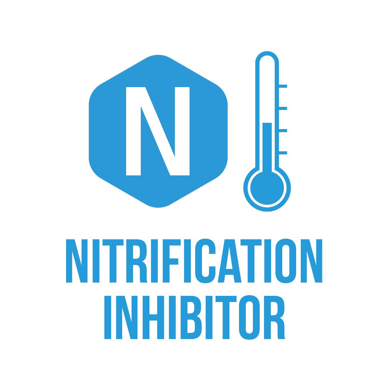 icon-nitrificationinhibitor-square.jpg