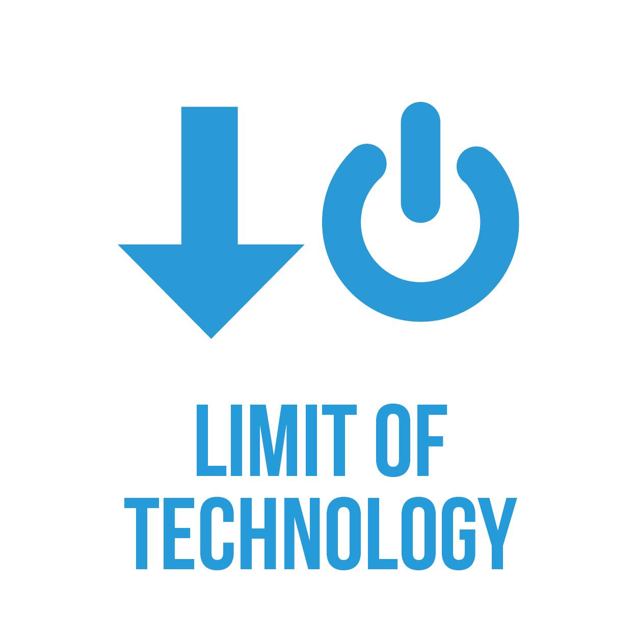 icon-limitoftech-square.jpg
