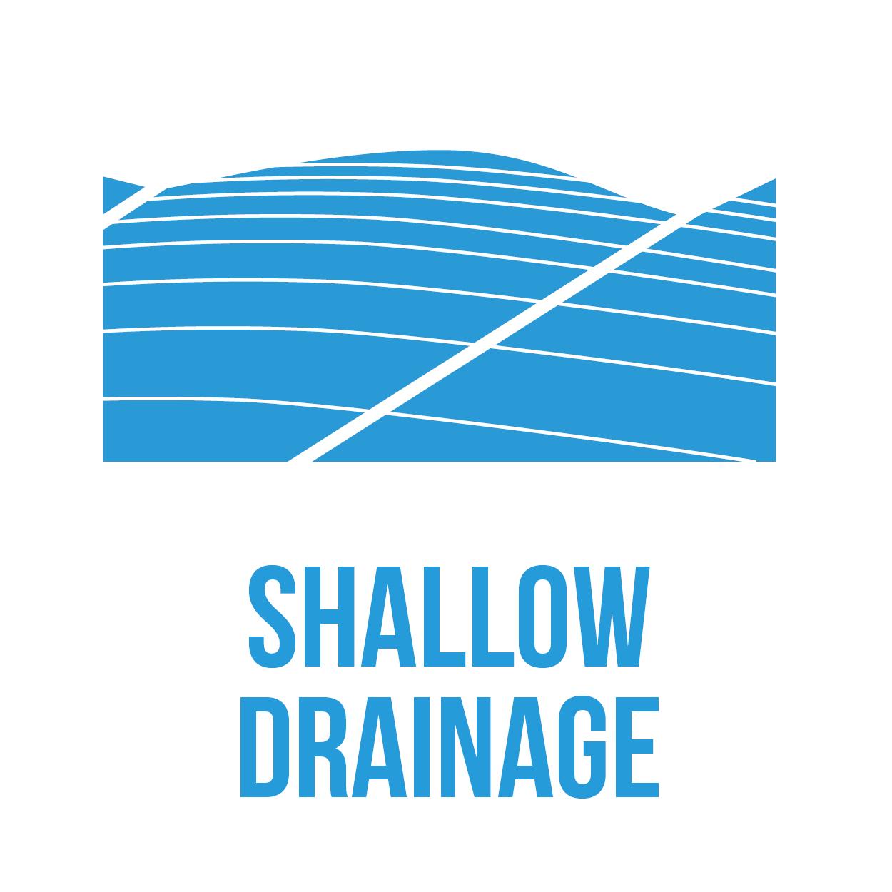icon-shallowdrainage-square.jpg