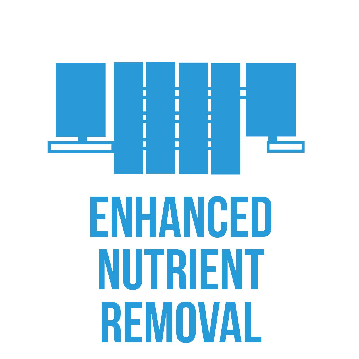 icon-enhancednutrientremoval-square.jpg