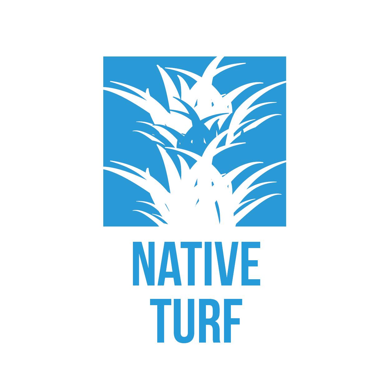 icon-nativeturf-square.jpg