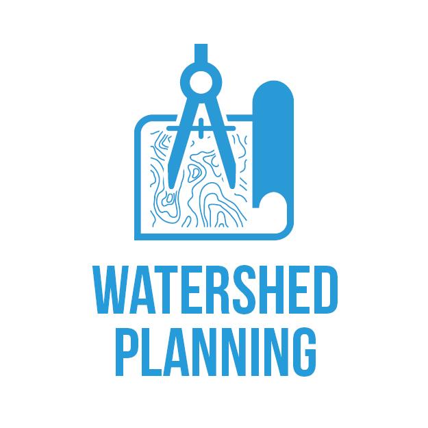 icon-watershedplanning-square.jpg