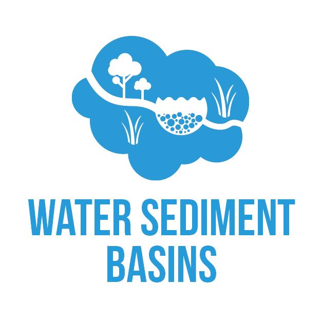 icon-watersedimentbasins-square.jpg