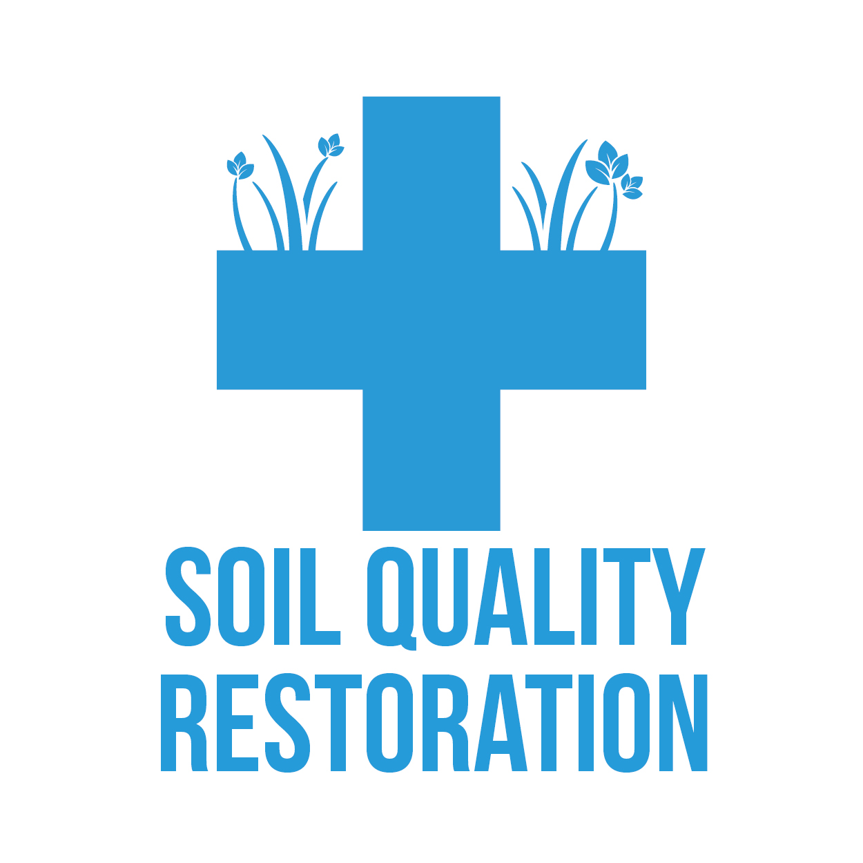 icon-soilqualityrestoration-square.jpg