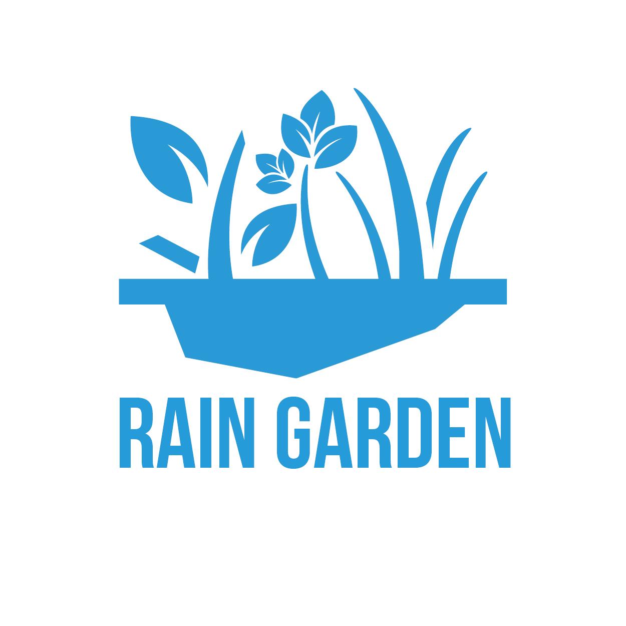 icon-raingarden-square.jpg