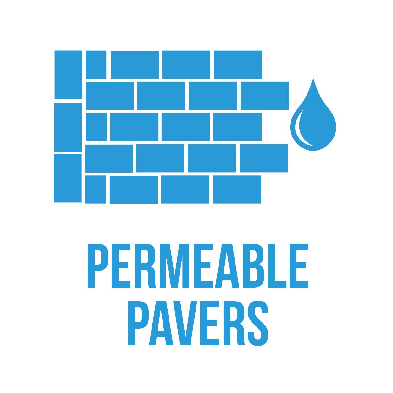 icon-permeablepavers-square.jpg
