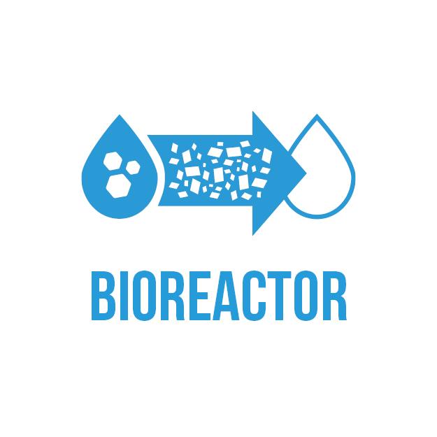 icon-bioreactor-square.jpg