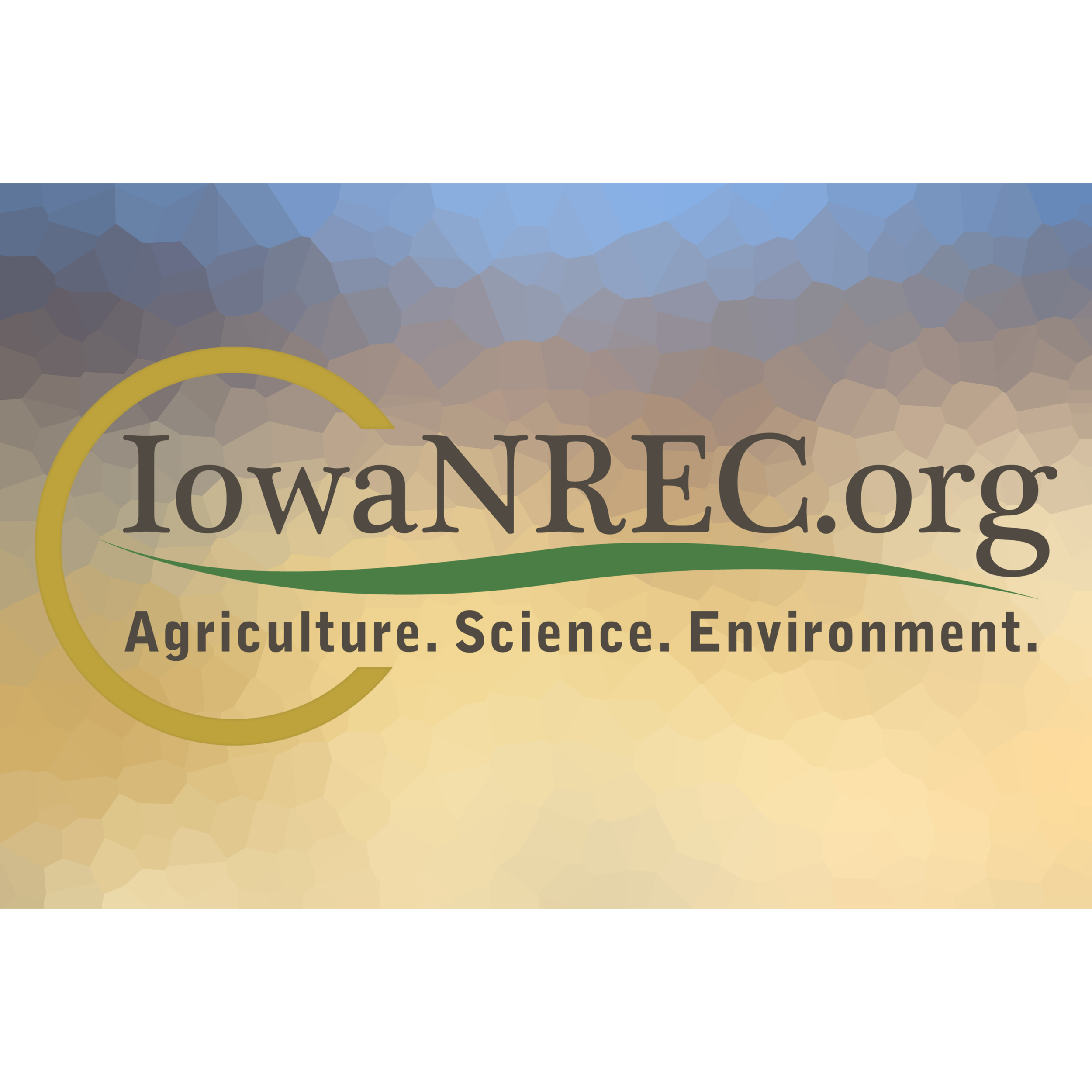 Iowa Nutrient Research and Education Council