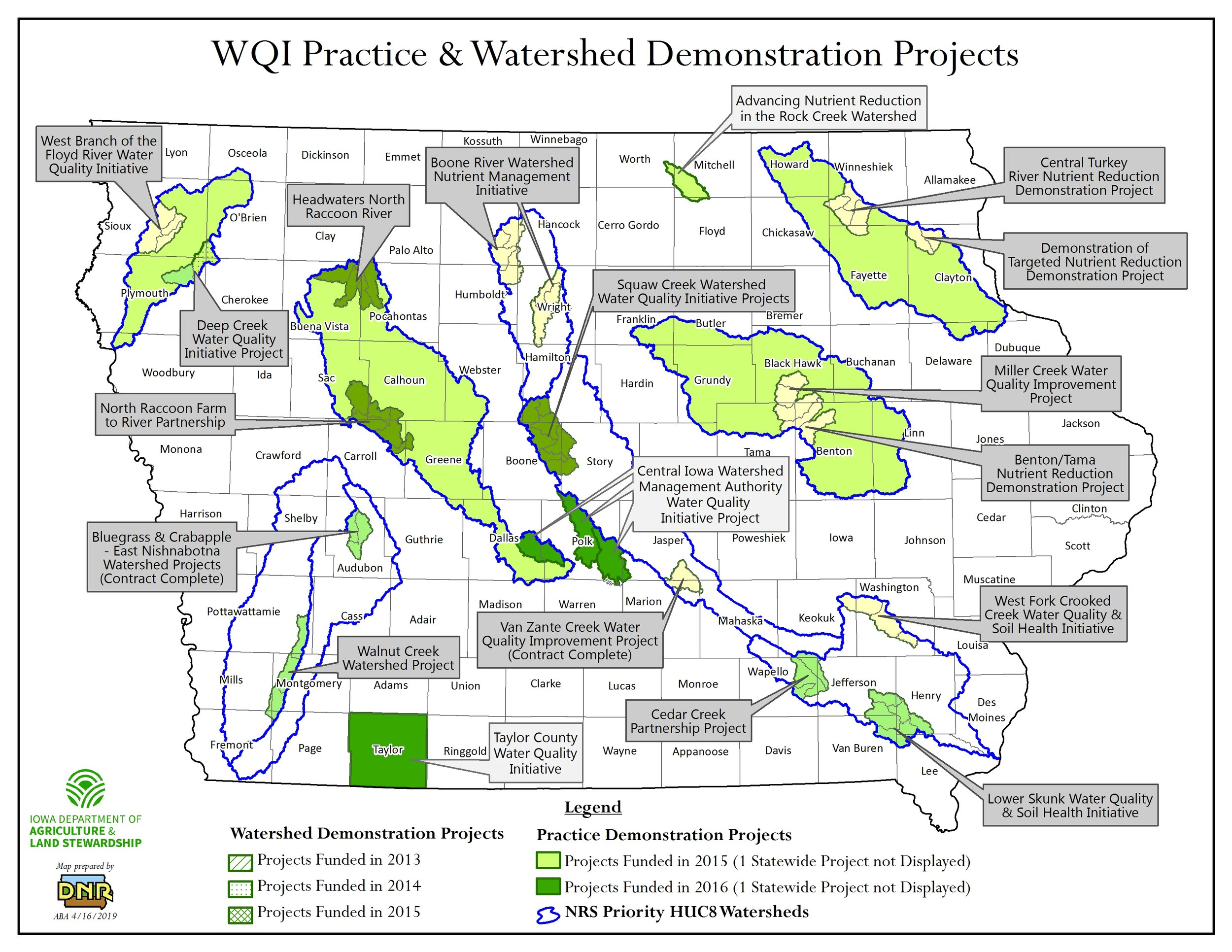 20190416WQI_Watershed_Practice_Demos_by_Year.jpg