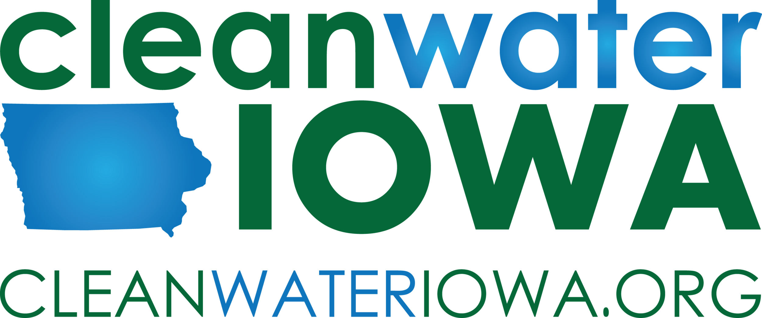 CleanWaterIowa_logo_COLOR.PNG