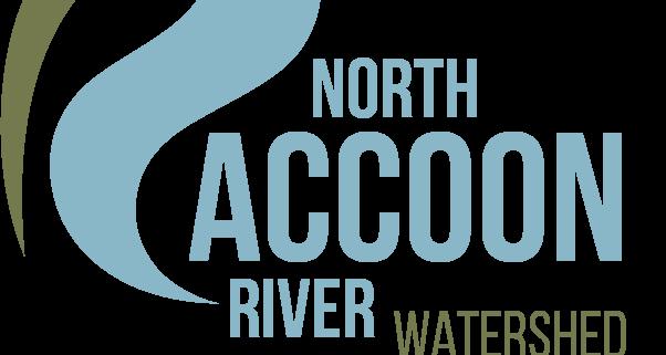 NRaccoonRiver_WatershedMgmtCltn_Mark-602x321.png