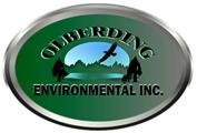 Olberding.png