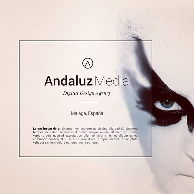 #branding #classy #frame #photography #makeup #art #design #swan #logo #diseño #maquillaje #webdesign #typography #malaga #marbella #fuengirola #mijas #costadelsol #andalucia #andaluzmedia #followforfollow #siguemeytesigo #layout #digitalart