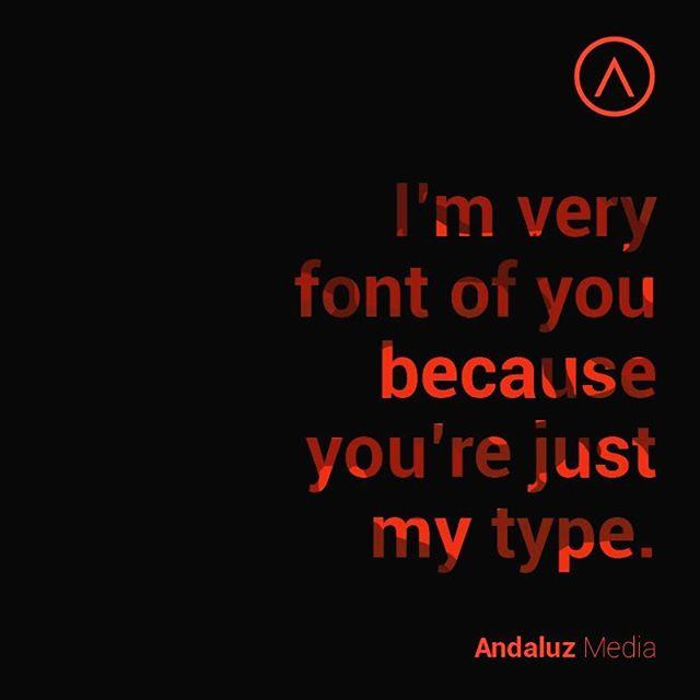 #logo #branding #design #diseñografico #diseño #quote #quotes #agency #digiral #print #web #andaluzmedia #andalucia #malaga #marbella #fuengirola #mijas #españa #followforfollow #siguemeytesigo #frase