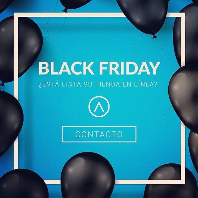 #blackfriday #branding #frame #design #shop #webshop #balloons #blue #andalucia #marbella #malaga #diseño #diseñografico #agencia #fuengirola #mijas #costadelsol #followforfollow #siguemeytesigo #rakuten #ucl #typography #font