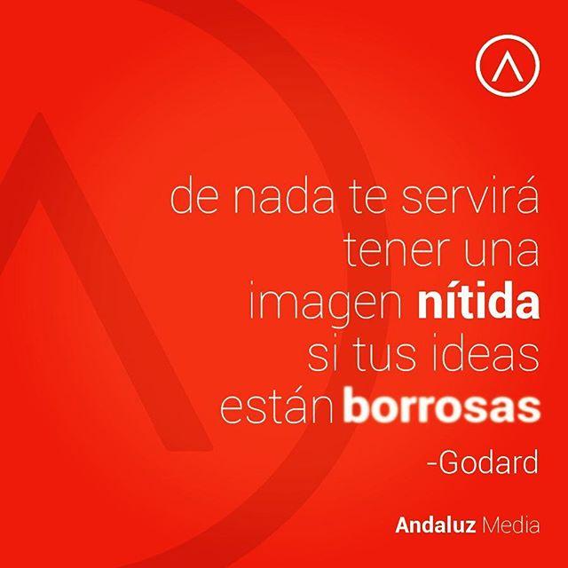 #logo #branding #typography #font #quote #frases #españa #malaga #fuengirola #mijas #design #diseño #frase #andalucia #marbella #digital #web #print #agencia #creativa #inspiracion #followforfollow #siguemeytesigo #felizmartes #brunomars #trump