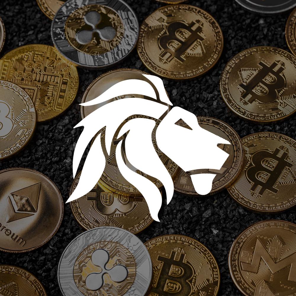 Blockchain Nordic - Cryptocurrency exchange platform