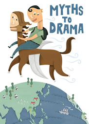 Logo for Myths to Drama.jpg