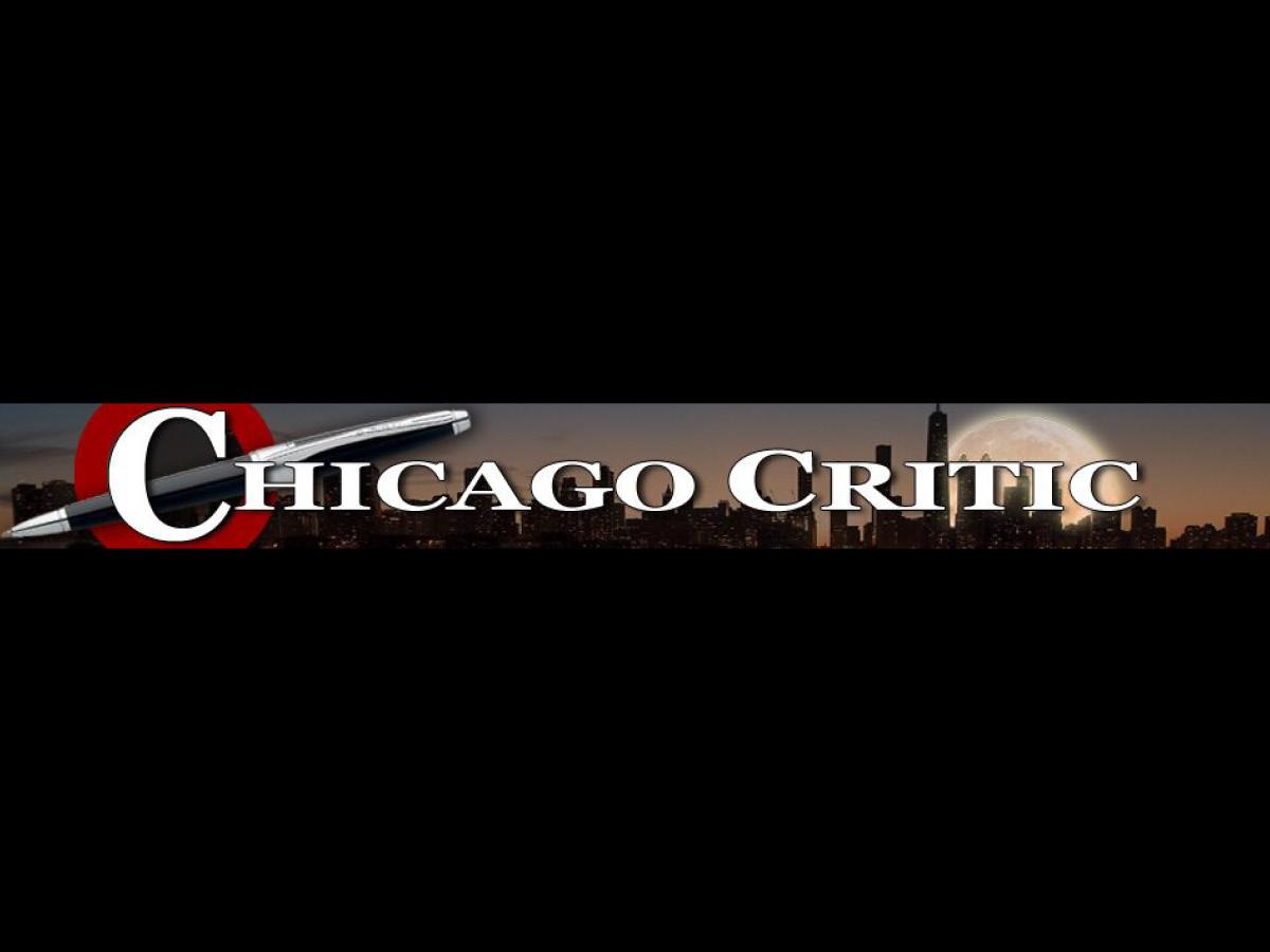 ChicagoCritic.jpg