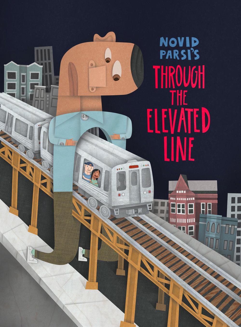 through+the+elevated+line.jpg
